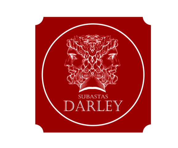 subastar darley
